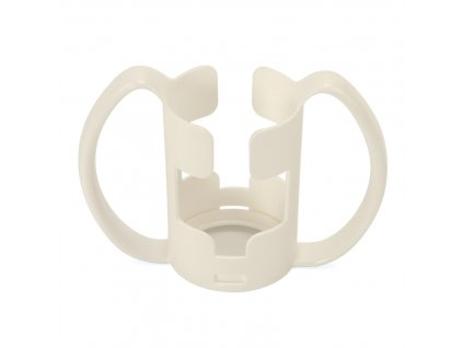 Ergonomický držák s uchy, HA 4263