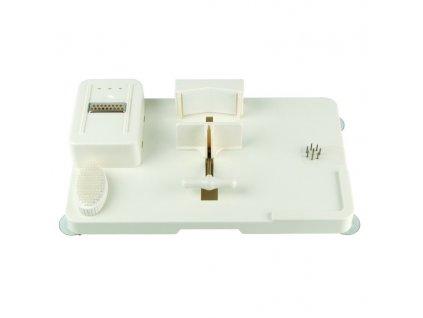 Multifunkční kuchyňské prkénko, HA 4193
