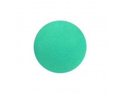 Masážní míček, Gel 5