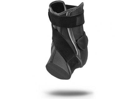 Mueller Hg80 Hard Shell Ankle Brace, ortéza na kotník, pravá  + Dárek dle vašeho výběru