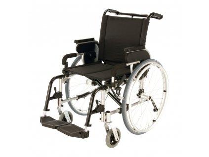 Invalidní vozík odlehčený, Primeo  + Dárek dle vašeho výběru