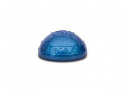BOSU® Balance Pods 2 ks