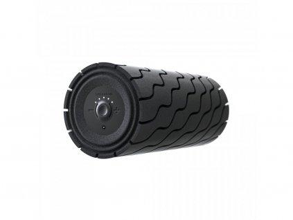 Theragun Wave Roller, Vibrační masážní válec  + Dárek dle vašeho výběru