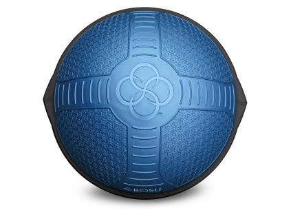 BOSU® NexGen Home Balance Trainer