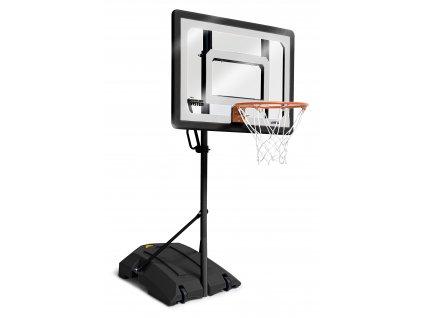 SKLZ Pro Mini Hoop System, basketbalový koš se stojanem