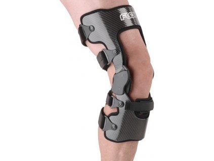 Össur Flex, ortéza na koleno