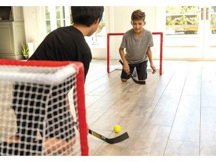 SKLZ Pro Mini Hockey, indoorový hokejový set