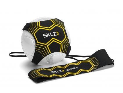 SKLZ Star-Kick, fotbalový set pro začátečníky