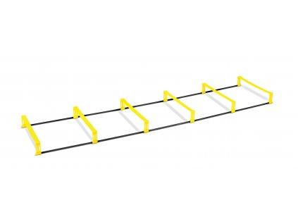SKLZ Elevation Ladder, překážkový koordinační žebřík