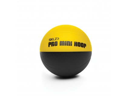 SKLZ Pro Mini Hoop Micro Ball, basketbalový míč micro 10 cm
