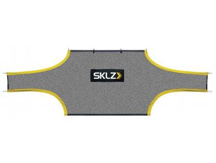 SKLZ Goalshot, tréninková síť 5 m  x 2 m