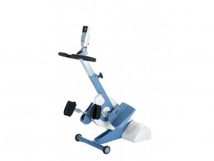 THERA-Trainer® tigo 502
