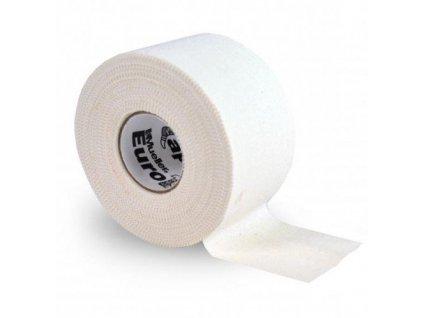 Mueller EuroTape™ Platinum, fixační tejpovací páska 2,5cm  + Dárek dle vašeho výběru