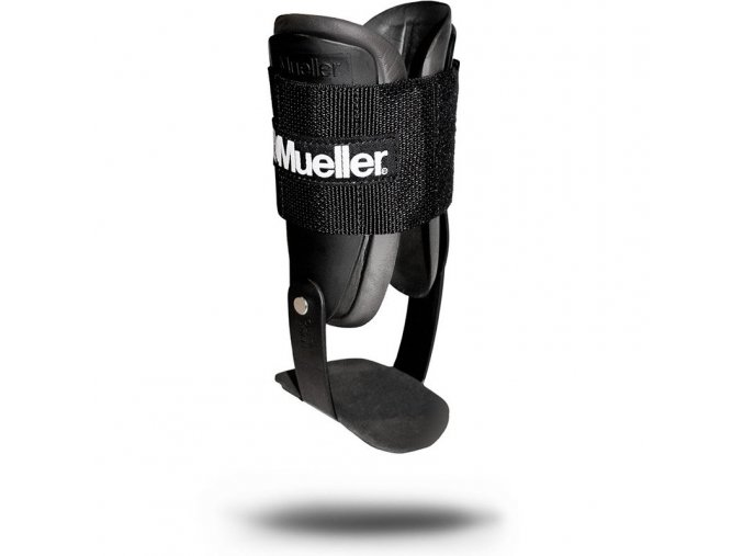 Mueller Lite™ Ankle Brace, kotníková ortéza