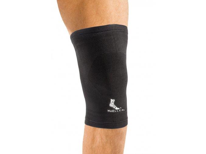 Mueller Elastic Knee Support, kolenní bandáž