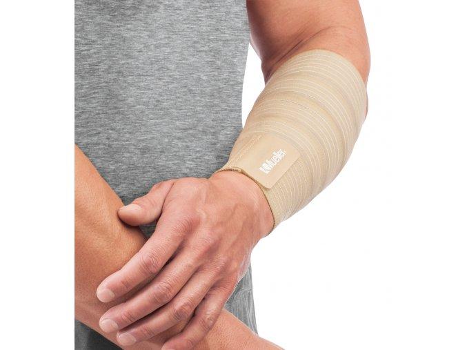 Mueller Wonder Wrap™, speciální pružný obvaz, 7,6cm x 70,1cm