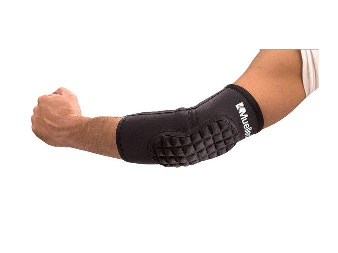 Mueller Shokk™ Elbow Pads, chrániče lokte