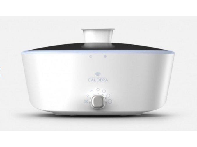 Ohřevový přístroj Caldera