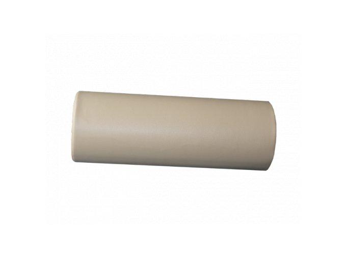 Podkladový válec, průměr 15 cm