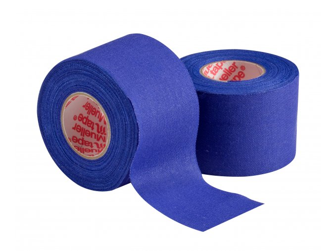 130820 Tape