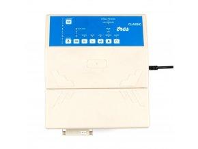 Antidekubitní matrace vzduchová s kompresorem, PA 3500