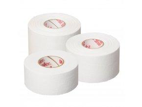 MUELLER MTape®, fixační tejpovací páska, 5 cm x 13,7 m