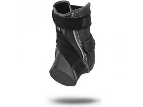 Mueller Hg80 Hard Shell Ankle Brace, ortéza na kotník, pravá