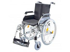 Invalidní vozík standardní