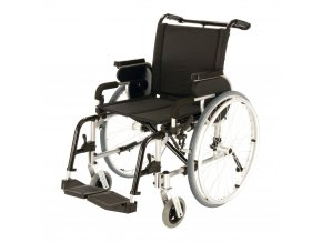 Invalidní vozík odlehčený, Primeo