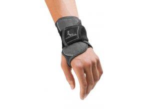 MUELLER Hg80®, Premium Wrist Brace, ortéza na zápěstí,S/M