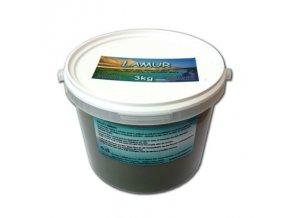 Minerální bahno z Mrtvého moře 3 kg