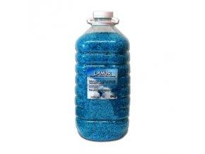 Sůl z Mrtvého moře s briliantem 6 kg  + Dárek dle vašeho výběru