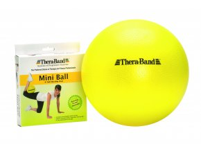 Thera Band Mini Ball