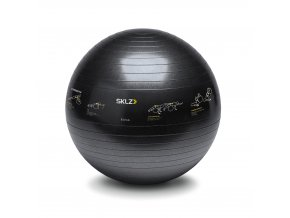 TrainerBall Product1