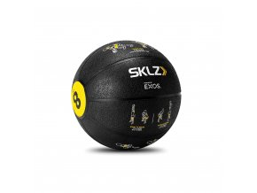 TrainerMedBall Product1