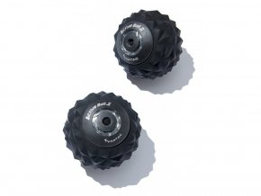 6854 tratac activeball s 6