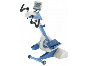 THERA-Trainer® tigo 538