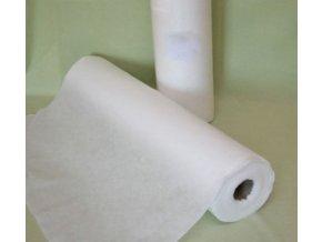 Hygienická podložka v roli 250m x 80cm  + Dárek dle vašeho výběru