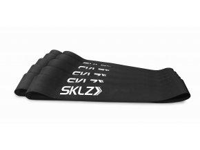 SKLZ MiniBands Black