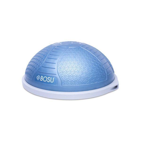 BOSU® NexGen Pro Balance TRAINER
