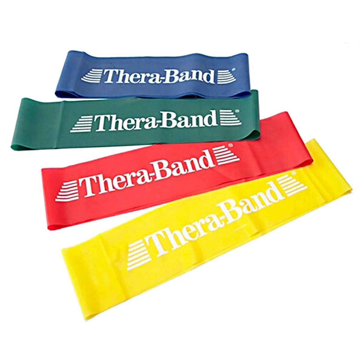 Loop Thera-Band