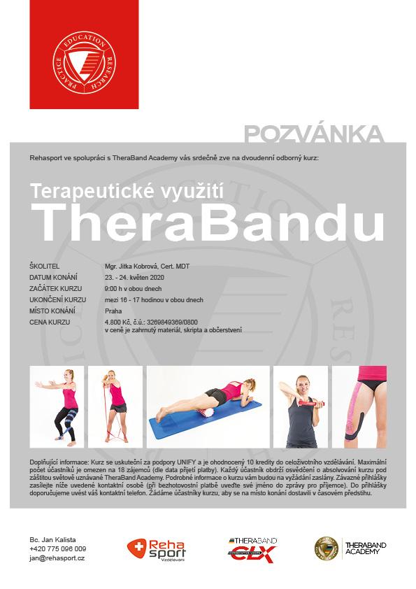 TheraBand_POZVANKA_23.-24.5.2020