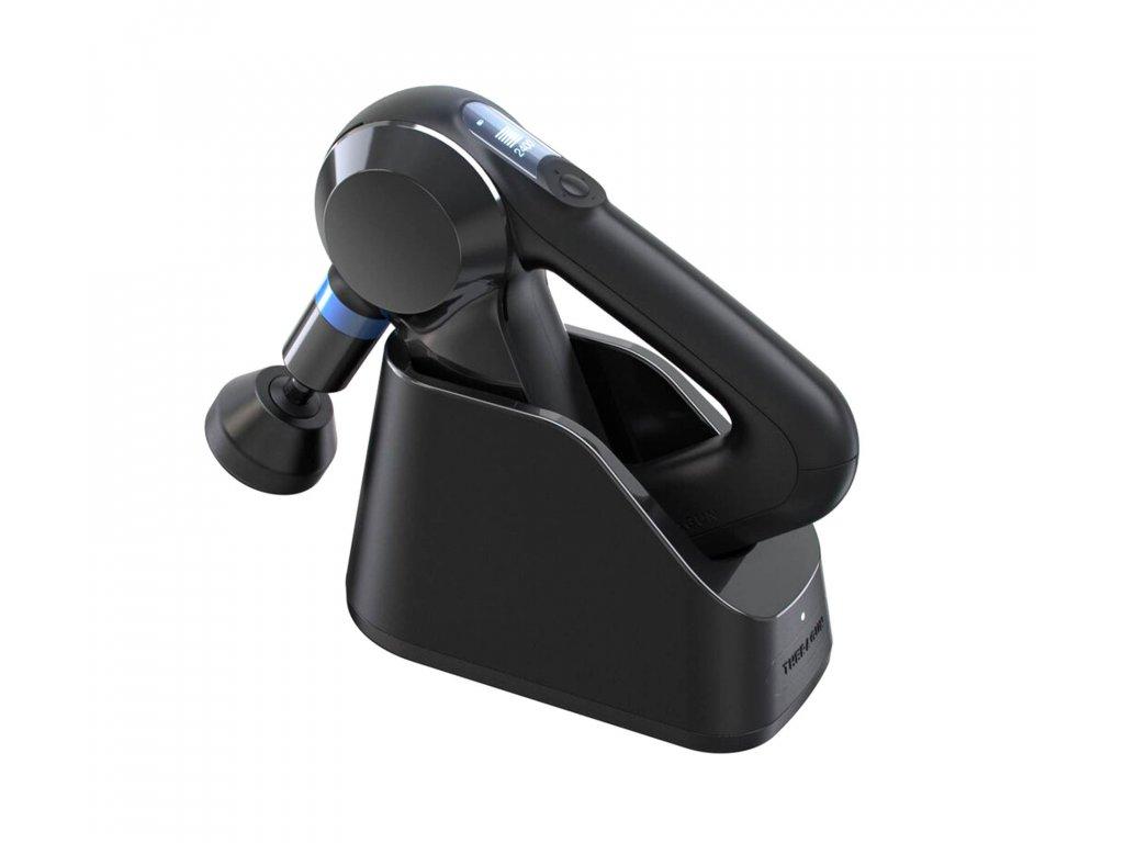 Theragun Elite Wireless Charging Stand, Bezdrátový nabíjecí stojan pro TG 4. generace
