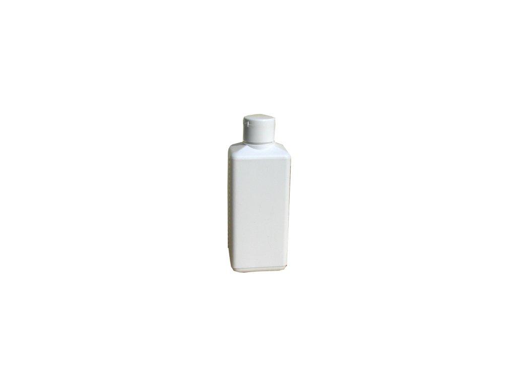 dávkovací lahev