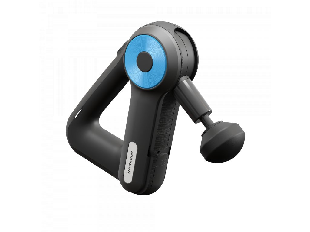 G3PRO Device Angle PNG 06