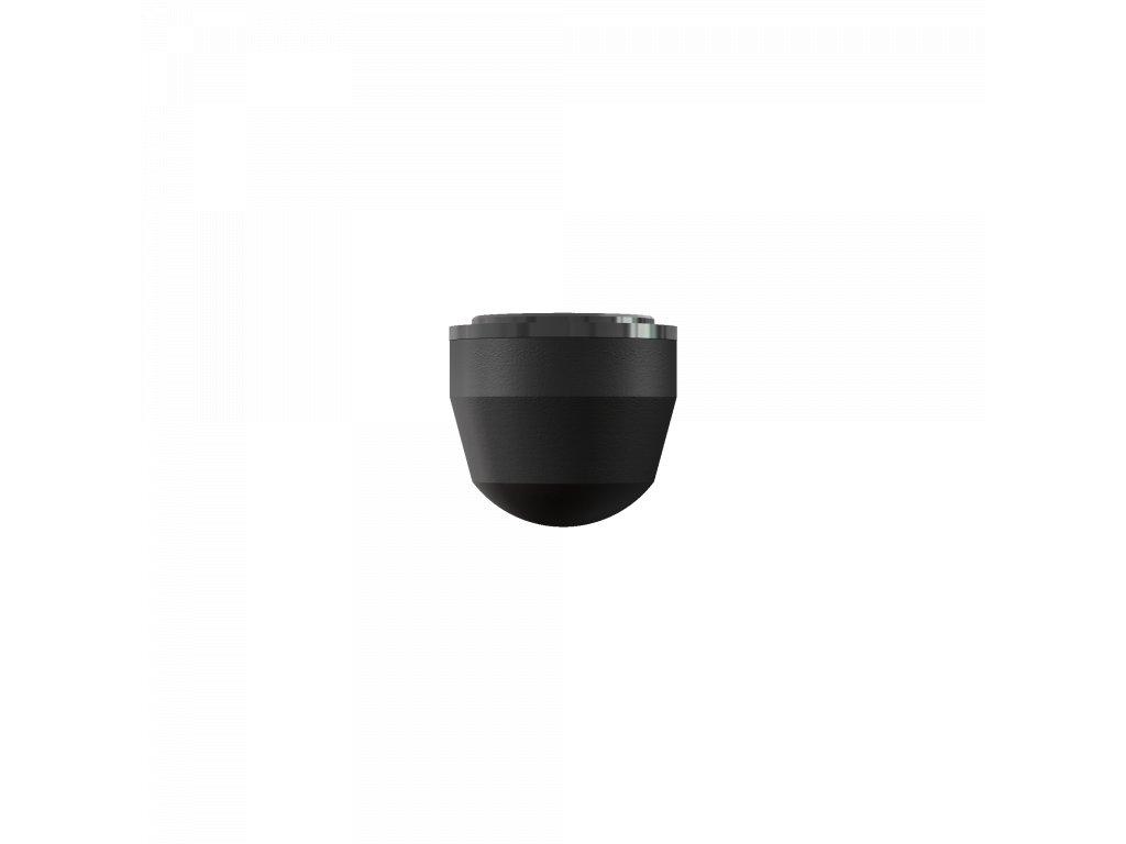 """Theragun AmpBit Thumb - For G3PRO, Masážní nástavec """"palec"""" pro G3PRO"""