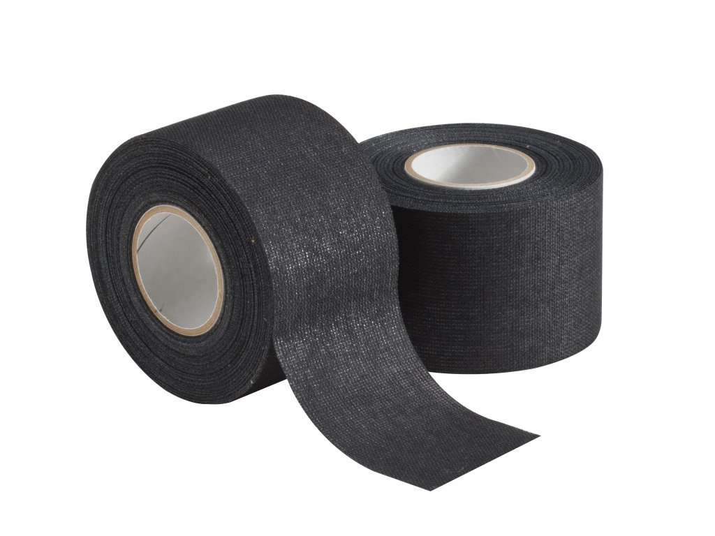 130824 Tape