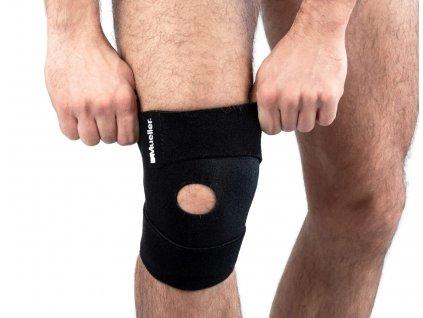 Mueller Compact Knee Support, podpora kolene