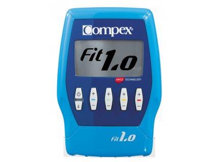 Stimulátor Compex 1.0