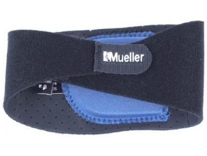 Mueller Plantar Fasciitis Arch Support